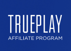Affiliate program of online casino TruePlay
