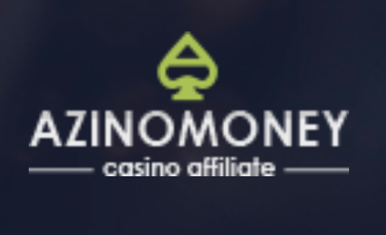 Affiliate program of online casino AzinoMoney