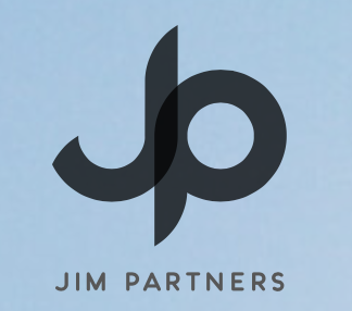 Affiliate program of online casino Jim Partners